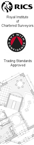 list of associations, rics and trading standards
